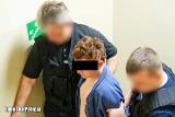 Oprawca 9-latki z Gorzowa Wielkopolskiego wcześniej mieszkał w Gliwicach. Skrzywdził tu chłopca, ale uniknął kary WIDEO + ZDJĘCIA