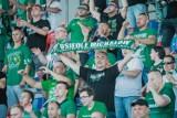 Fortuna 1 Liga. Ruszyła sprzedaż biletów na domowe mecze Radomiaka Radom