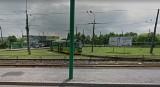 MPK Poznań: Remonty torowisk i sieci trakcyjnej w 2018 roku. Gdzie i kiedy będą prowadzone prace?