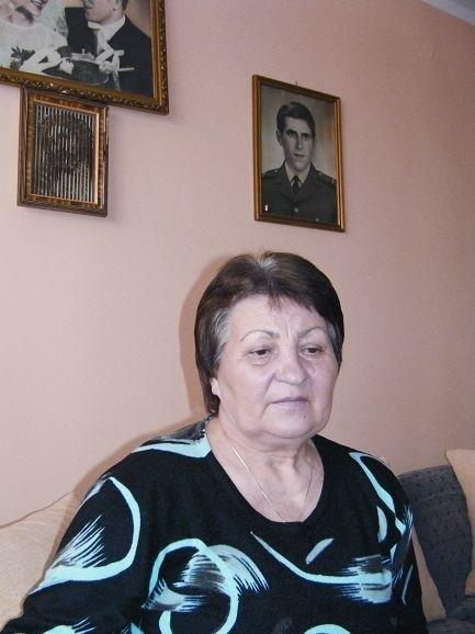 Krystyna Kasprzak złożyła skargę na szpitale w Szprotawie i Zielonej Górze. Prokuratura oskarżyła czworo lekarzy o postawienie błędnej diagnozy.