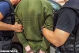 Syn zadał ojcu liczne ciosy nożem kuchennym. Do brutalnego zabójstwa doszło we Wschowie. W Zielonej Górze zapadł wyrok w tej sprawie