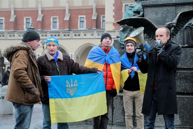 List do DZ: Nie chcę dożyć III wojny. Dlaczego polski rząd wtrąca się w sprawy Ukrainy?