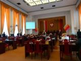Sesja o bonifikatach i podwyżkach czynszów