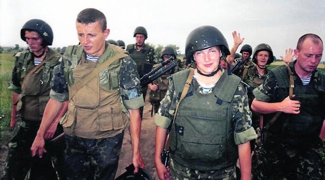 Misja pokojowa, As-Suwajra, Irak 2004-2005