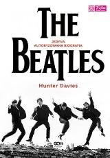 Hunter Davies - The Beatles. Jedyna autoryzowana biografia