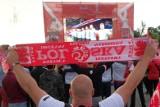 Nie będzie miejskiej strefy kibica w Lublinie. Gdzie oglądać mecze biało-czerwonych na EURO 2020?
