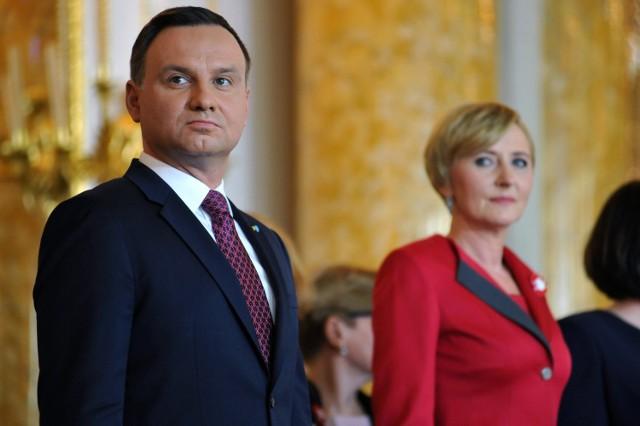 Pierwszy rok prezydentury Andrzeja Dudy to niekończący się ciąg zaniechań. Prezydent nie przebił się z żadnym swoim pomysłem