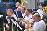 Lato Muz Wszelakich 2020: Orkiestra Dęta Zastal znów nam zagra na scenie letniej Filharmonii Zielonogórskiej. Usłyszymy przeboje!