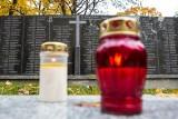 Czuwamy! Pamiętamy! Złóż wniosek o przyznanie darowizny na upamiętnienie Miejsc Pamięci