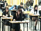Próbny egzamin gimnazjalny 2012 [język angielski, niemiecki, rosyjski] - arkusze, odpowiedzi
