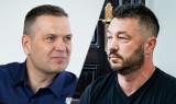 Co Sebastian Chmara robił w Tartaku Bydgoszcz - ruszył proces byłego zastępcy prezydenta przeciwko Krzysztofowi Pietrzakowi