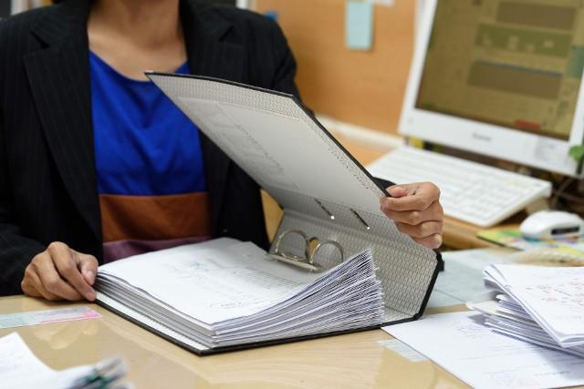 W określonych sytuacjach organy podatkowe mogą wszcząć postępowanie kontrolne bez konieczności zawiadamiania kontrolowanego.