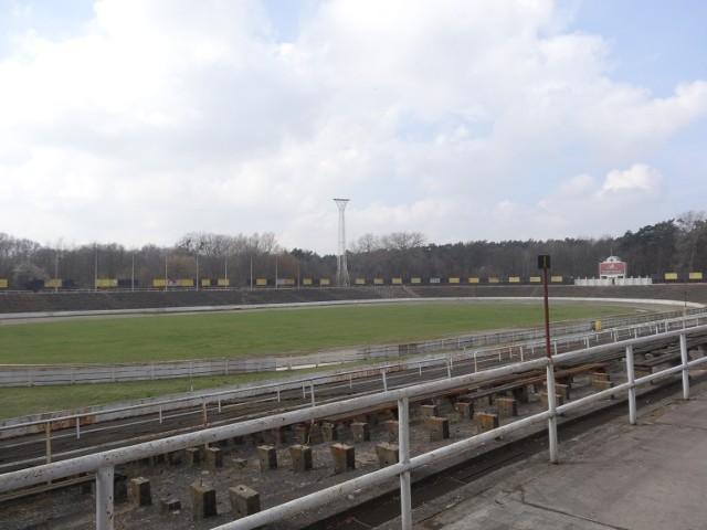 Golęcin w Poznaniu