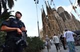 Hiszpania: Bazylika Sagrada Familia ewakuowana. Fałszywy alarm bombowy w Barcelonie