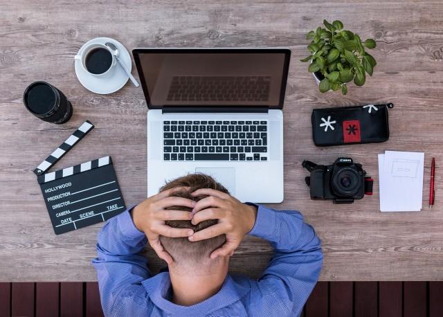 Czy to już pora na zmianę pracy? Sprawdź, co powinno cię skłonić do szukania dla siebie nowego zajęcia.