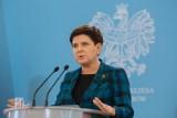 Wygrani i przegrani batalii o ustawy reformujące sądy w Polsce