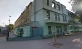 Dekomunizacja szkół. Żołnierze-Kościuszkowcy znów będą patronami podstawówki w Łodzi