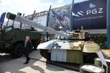 Prezydent Kielc Bogdan Wenta prosi premiera Mateusza Morawieckiego o pilne spotkanie w sprawie Międzynarodowego Salonu Przemysłu Obronnego