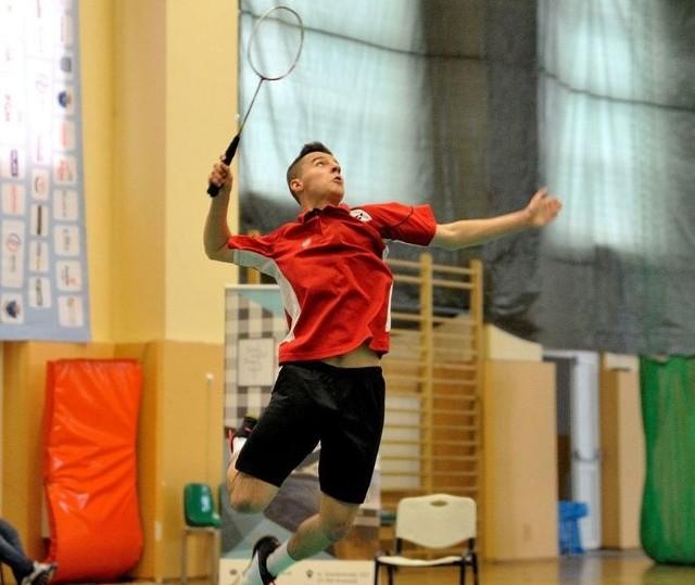 Ekstraklasa badmintona będzie w przyszłym sezonie liczyć 16 drużyn