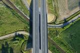 Podpisano umowę na budowę kolejnego odcinka trasy S6 pomiędzy Skórowem a Leśnicami