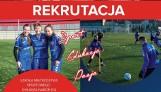 Liceum Ogólnokształcące z Klasami Mistrzostwa Sportowego o profilu piłka nożna w Nowinach rozpoczęło rekrutację