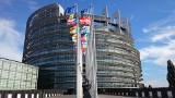 Weto w sprawie budżetu UE. To strata dla polskich firm i gospodarki - mówią eksperci