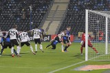 Ajax - Legia online. Mecz Ligi Europy - 19.02.2015 [live, na żywo, transmisja]
