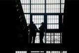 Seksafera w więzieniu przy Kleczkowskiej? Ruszył proces