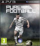 Pure Football - nowość