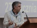 Raul Lozano: Sport daje wiele korzyści w życiu