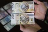 Polscy przedsiębiorcy wciąż mają problem z zaplanowaniem finansowania swojego biznesu. Co z tym zrobić?