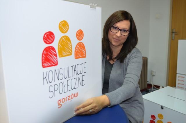 - W tym roku spotkania z mieszkańcami mogą nie dojść do skutku - mówi Anna Bonus-Mackiewicz.
