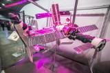 Creotech czyli polska fabryka kosmicznych satelitów
