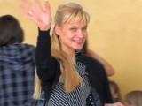 Katarzyna Wilda-Koruch startuje na Wychowawcę Roku 2011