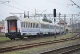 Koniec pociągu z Żagania, Żar i Zielonej Góry do Warszawy! Powodem jest małe zainteresowanie pasażerów!