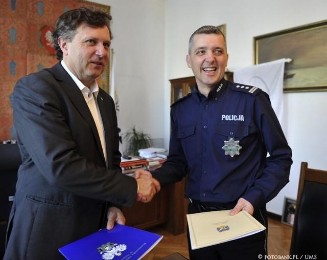 W rankingu najniebezpieczniejszych miast w Polsce Sopot zajmuje pierwsze miejsce. Władze i policja jednoczą siły