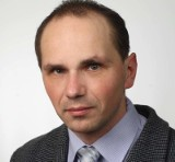 Tomasz Krawczyk piątym kandydatem na burmistrza Zawadzkiego