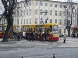 Są pieniądze na tramwaj do Zgierza. Zostanie odbudowany!