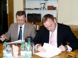 UMK. W Toruniu powstają supernowoczesne laboratoria