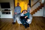 Rodzinom w województwie podlaskim jest dużo łatwiej. To już dwa lata z 500 plus