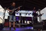 7. MateriaFest w Szczecinku. Ostry rock nad Trzesieckiem [zdjęcia, wideo]