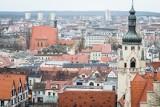 Ogromne długi bydgoskich lokatorów. Do zapłacenia mają aż 86 mln zł!