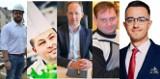 Osobowość Roku 2020 - galeria liderów w kategorii Biznes