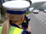 Europejski Dzień Bez Ofiar Śmiertelnych na Drogach. W akcji biorą udział także policjanci z Pomorza
