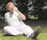 Nadwaga i otyłość, nadciśnienie tętnicze, miażdżyca i jej powikłania, cukrzyca...  Choroby cywilizacyjne pod kontrolą