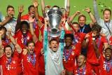 Liga Mistrzów. Ranking szans - kto naszym zdaniem powalczy o Puchar Europy?