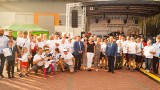 Festyn multisportowy w Golubiu-Dobrzyniu. Zobacz zdjęcia