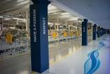 Whirlpool zawiesza produkcję na czas epidemii koronawirusa. Od 1 kwietnia wstrzymana praca w fabrykach Whirlpool w Łodzi i Radomsku