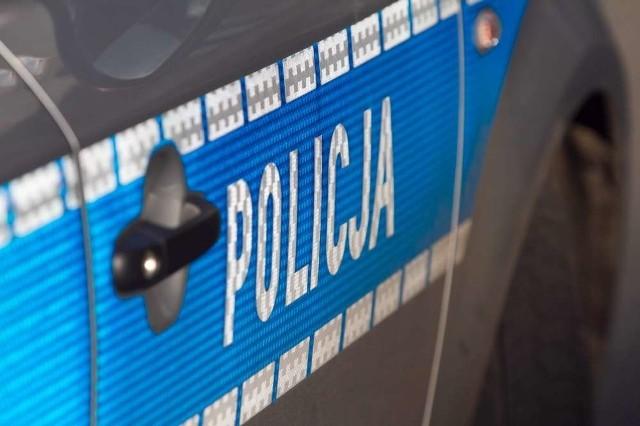 Mord w Żernikach: policja skłamała w dokumentach? Są zarzuty