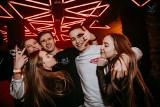 Klub Noc w Rybniku otwarty! Nowy klub muzyczny w centrum Rybnika odwiedziły tłumy